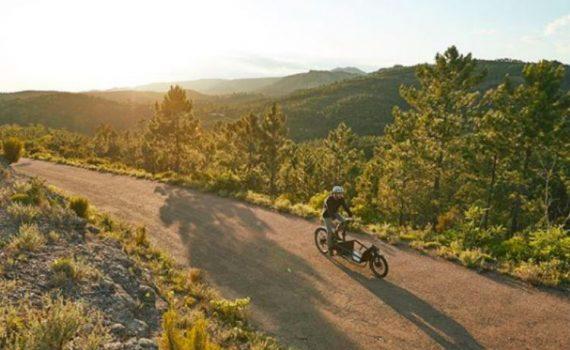 Riese & Müller estará en los E-Bike Days de Málaga, el 3 y 4 de noviembre.